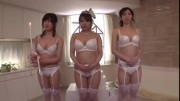 japanese mom porn