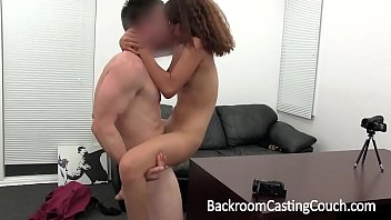 Slut gets fucked hard
