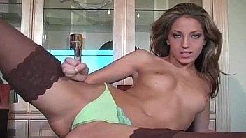 Amazing brunette girl Jenna Haze