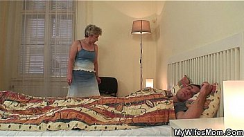 Watch Mother in law_taboo sex revealed! preview