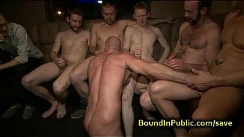 Adult gay site web