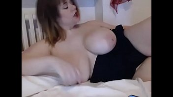 Not pleasant caresses pussy urjesssica cam her on congratulate, what necessary