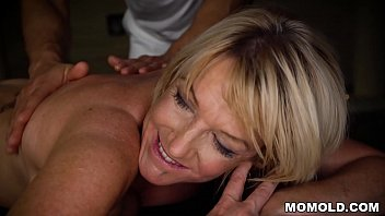 Watch Nothing is better than a massage and a Young Cock preview