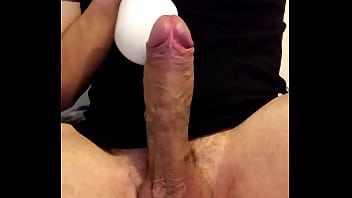 Uncircumcised and anal sex nasty