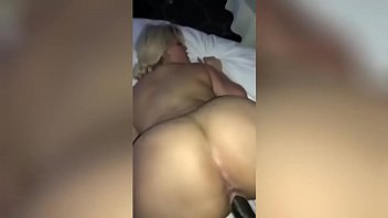 amateur mature wants ass gaped by a bbc