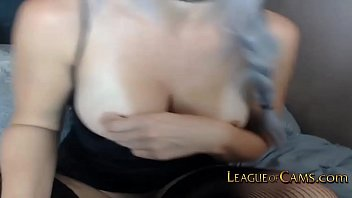 opinion bbw slut gets a cumshot over her mouth and big tits excellent phrase and duly