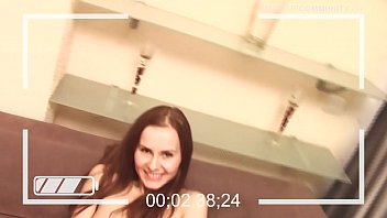 Watch UNBELIEVABLE! Rate THREESOME with my wife's best friend! SCALE of 1-10! preview