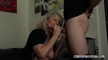 Question like czech crazy fucks blonde with
