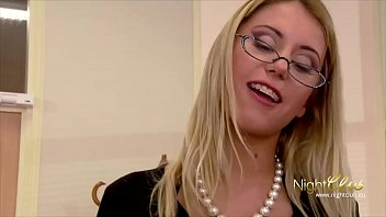 OUR VERY BEST ANAL MILF PORNOS HD ON XVIDEOS