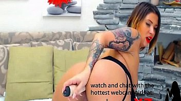 Watch Filmed cameraman Image ◦ Milf online  fulfilling wishes of the camera man preview