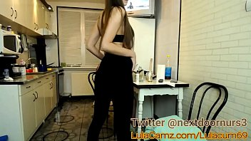 Watch My_roommate_and_her_BF_here_?_He_makes_me_horny…lush_ohmibod_#pussy_#ass_#lovense_#bigboobs_#ohmibod_#lush_#cum_#fuckme_#interactivetoy_#boobs_#wet preview
