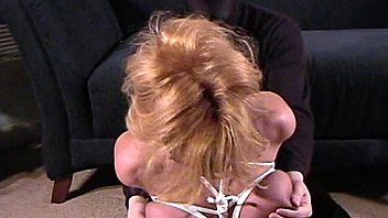 Tied down and fucked free porn tube watch download abuse