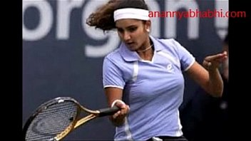 Tennis drills adults best for