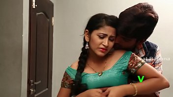 South Hot Mamatha Latest Glamour Scenes ¦ Indian Romantic B grade Videos