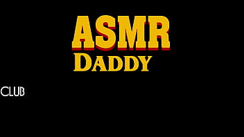 Naughty Brat Gets Destroyed by Daddy. Cum & Tears (ASMR Daddy Audio for Women)