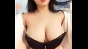 boobs big china