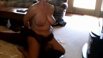 Consider, fucking self chubby at trymycamcom wife share your opinion