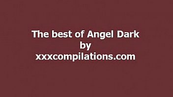 The best of Angel Dark compilation