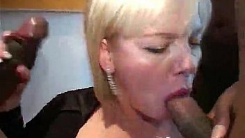 with you agree. amateur blowjob music confirm. All