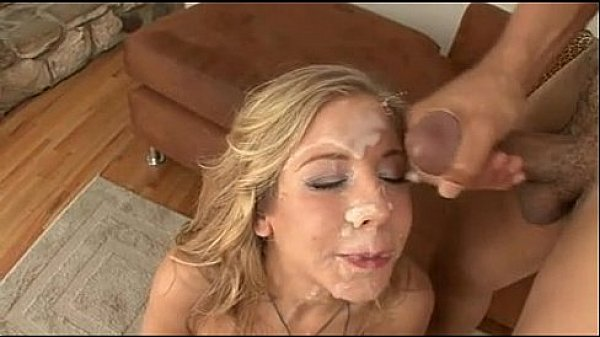 Double penetration every hole free movies