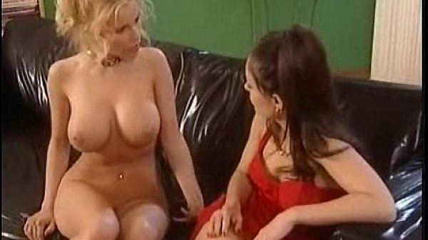 consider, that you teen daughter and dad sex were visited