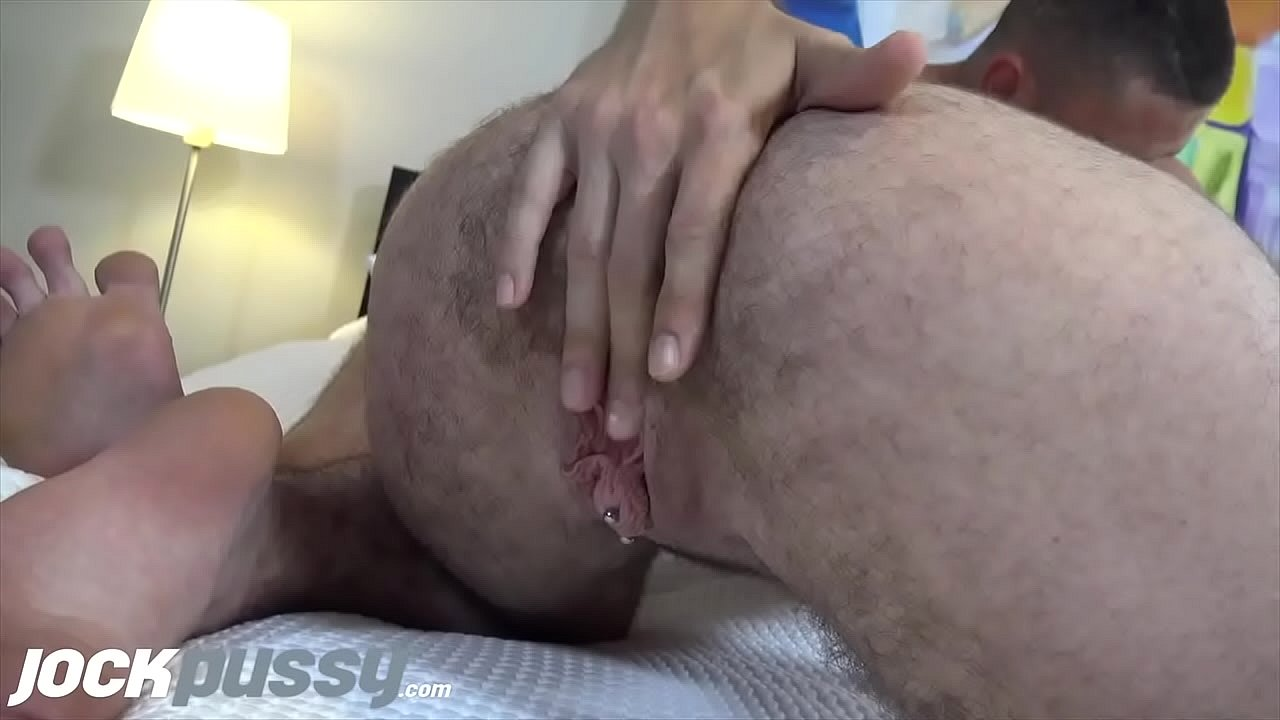 Creampie Two Girls Pussy