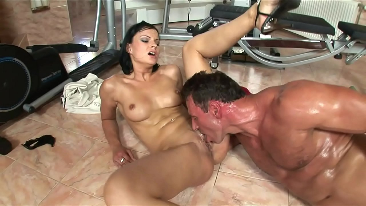 Big Girl Rides Dick Hard