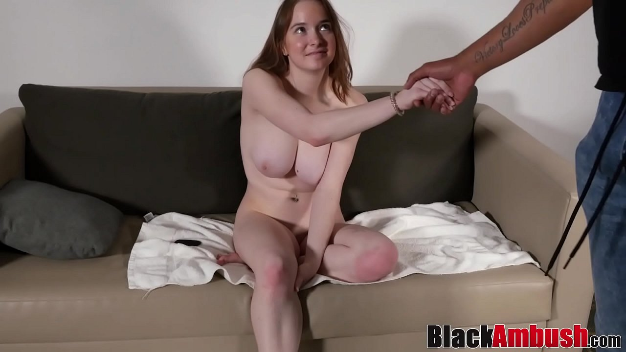 Amateur Asian Wife First Bbc