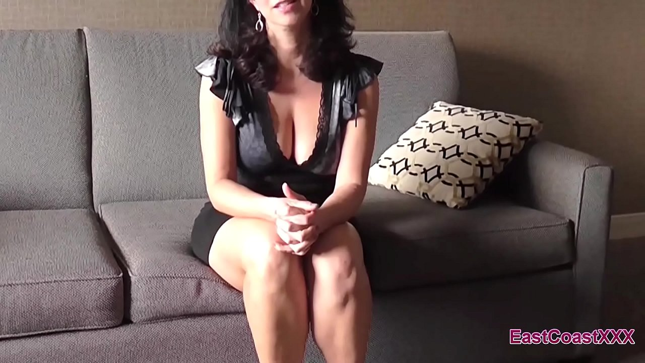 Black pussy hair fucked porn on couch mlf Hot Hairy Pussy Milf Gets Creampied Xnxx Com