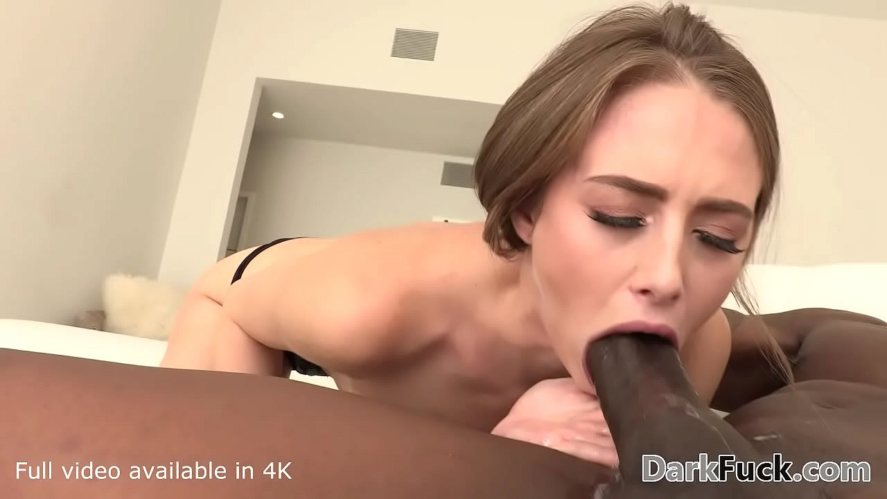 Thick Brunette Milf Anal