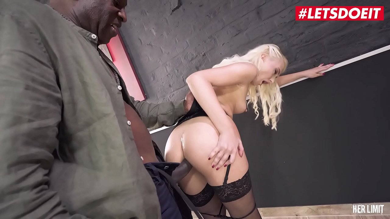 LETSDOEIT - BBC Monster Pound Deep And Hard That Big Tight Ass ...