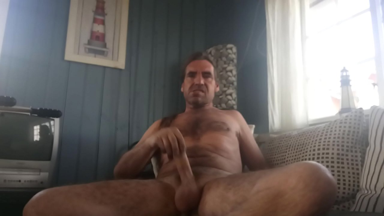 Solo Male Masturbation Ass