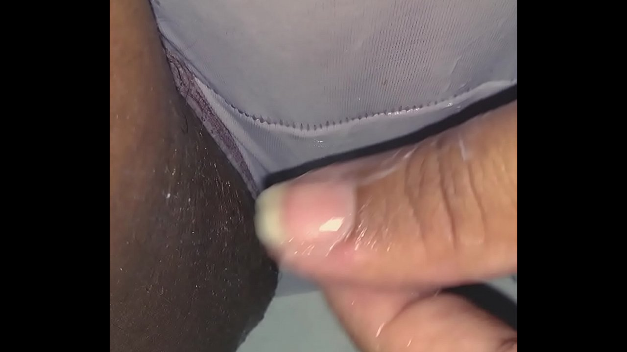 Hardcore Solo Fingering Squirt