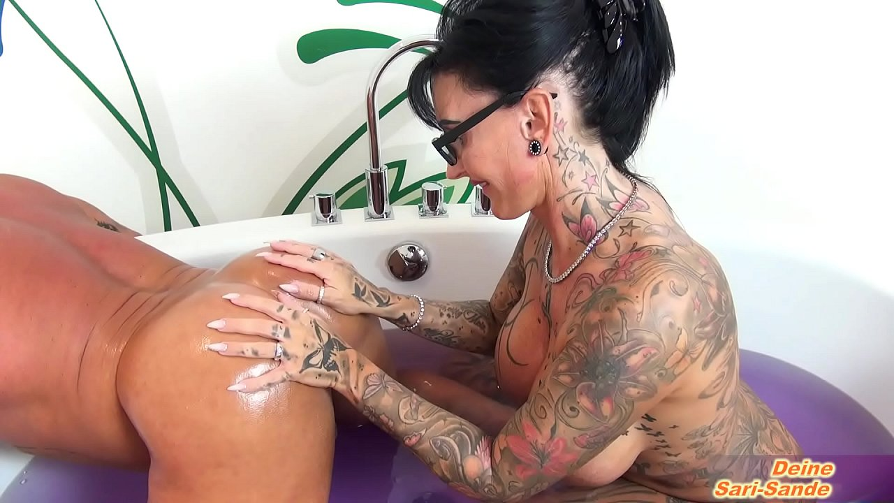 Brazzers Anal Party Orgy
