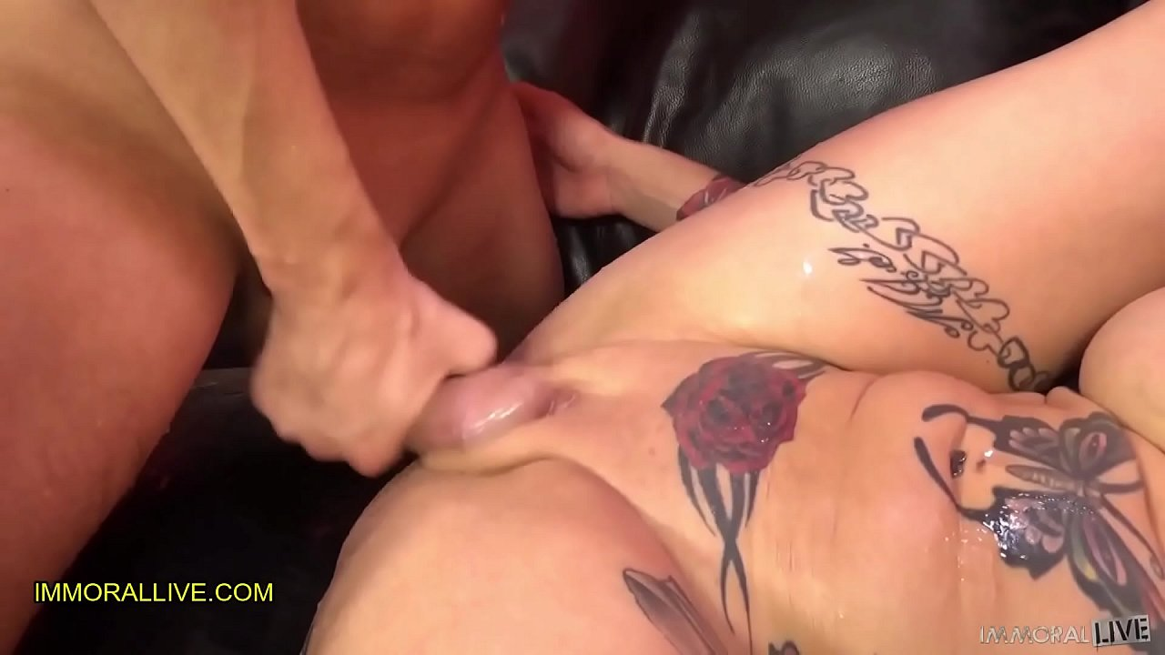 Squirting sex pussy