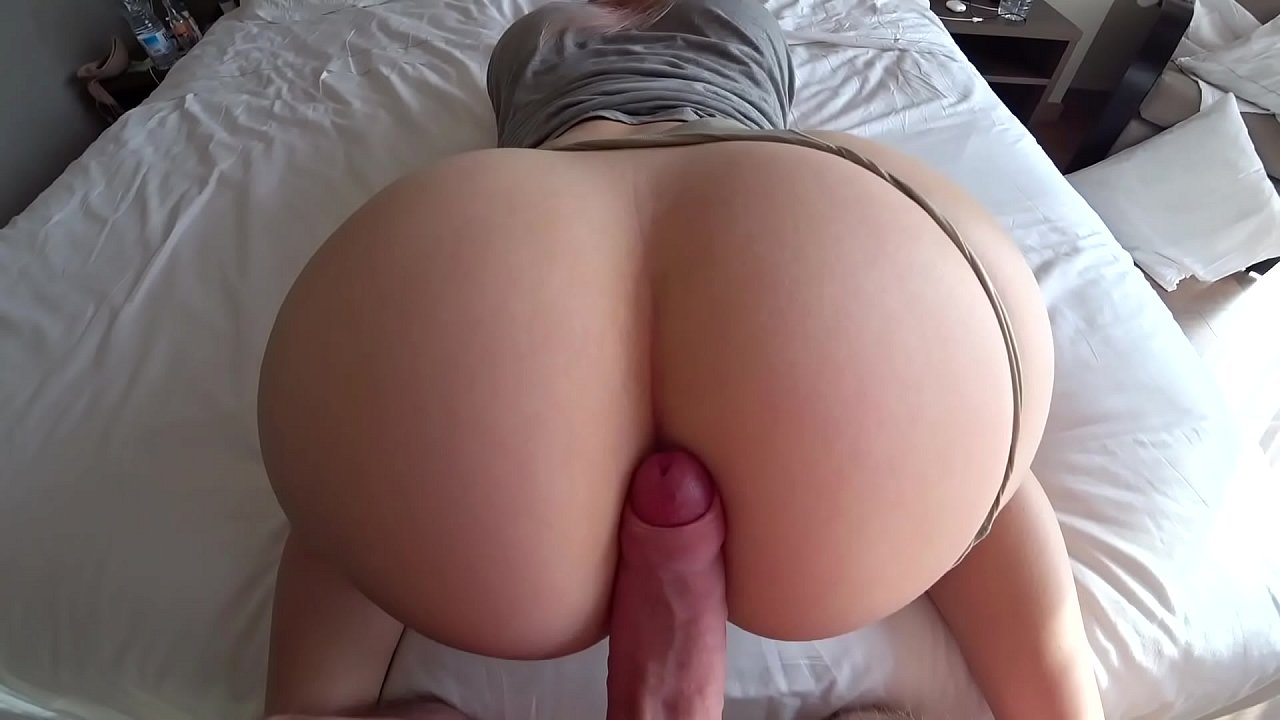 Pregnant Girls Getting Fucked