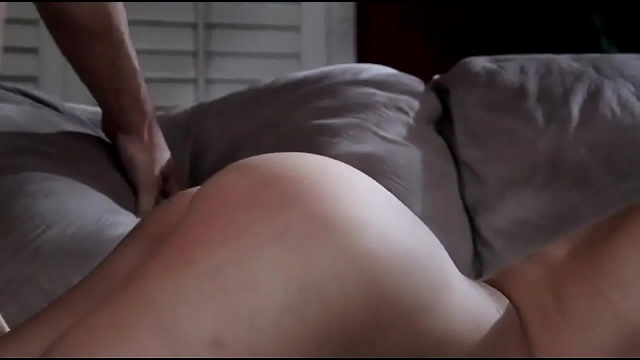 Step Sister Getting Fucked
