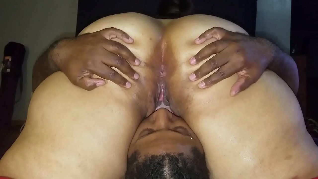 Wet Pussy Fucking Sounds