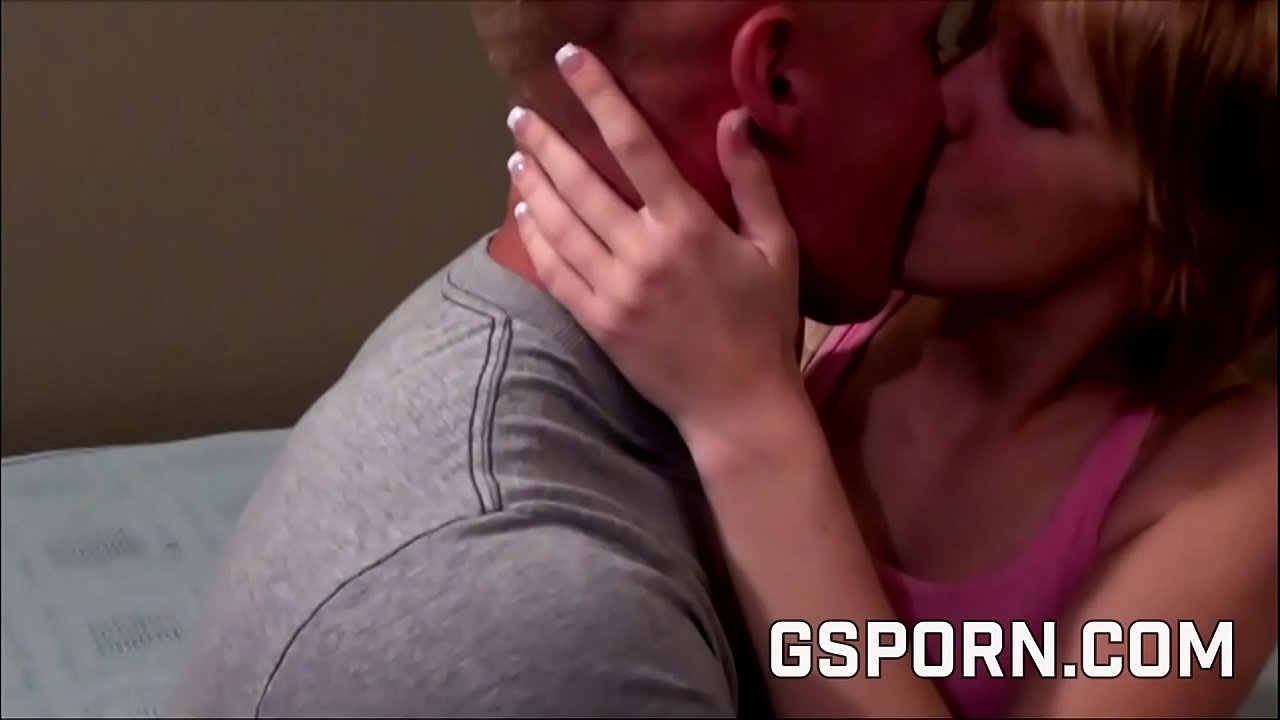 Real Natural Couple Sex