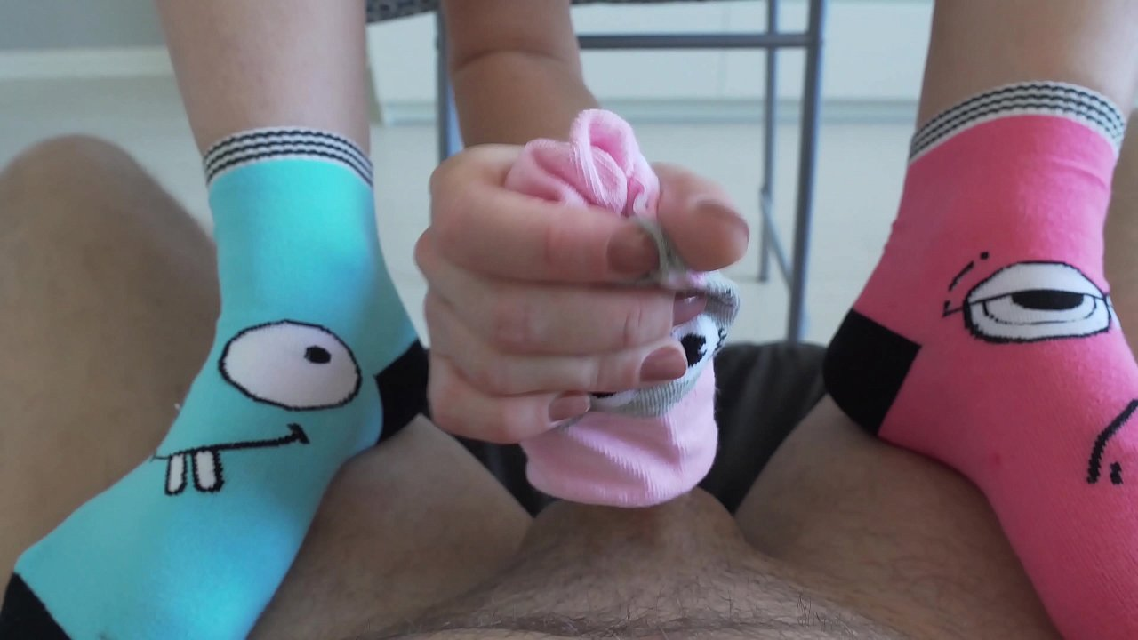 Teen Squirting First Time