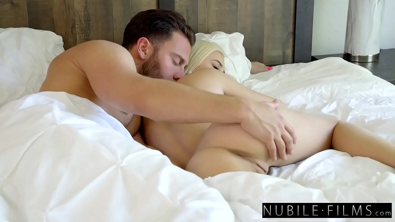 Passionate Sex Toys Couple