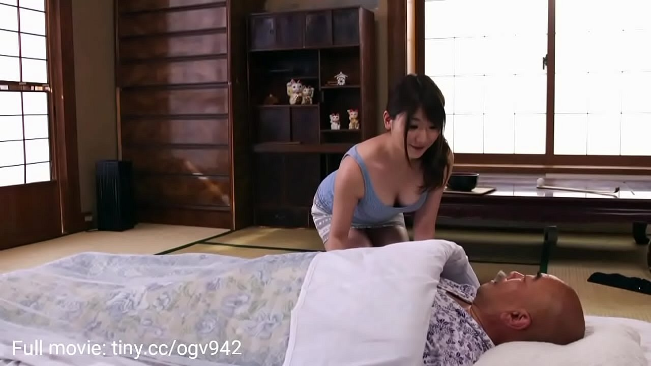 Japanese Father Daughter Sex