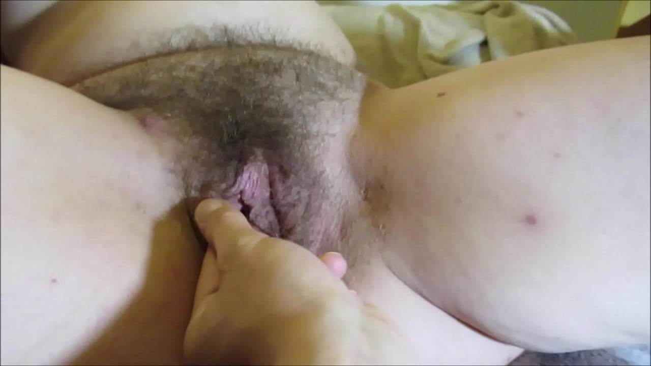 chubby wife naked