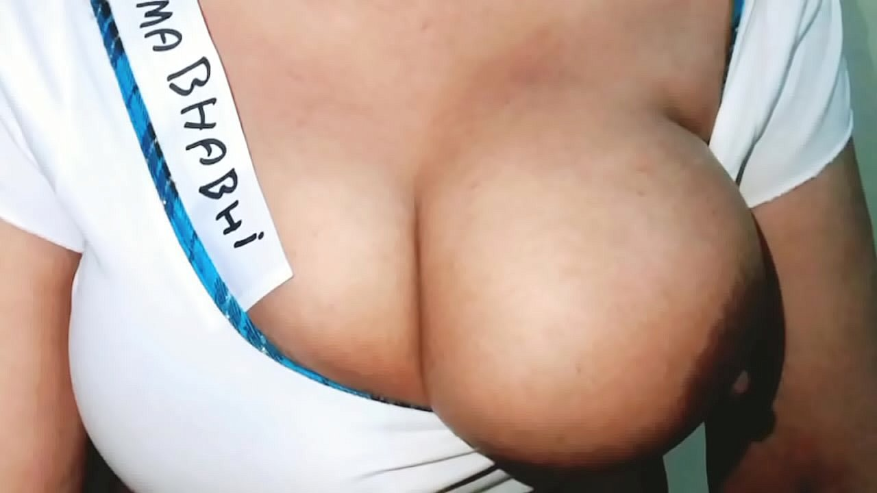 Sexy Big Boobs Indian Bangalore Milf Fucked By Her Bf