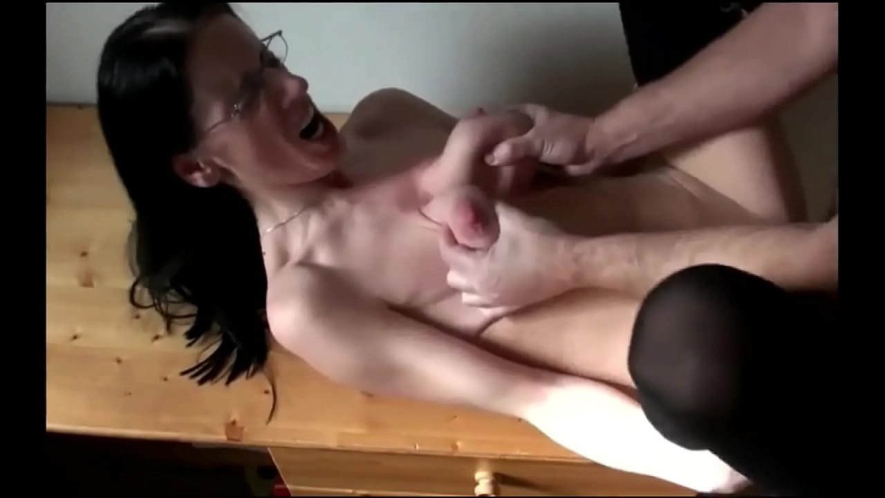 Fucking While Wife Other Room