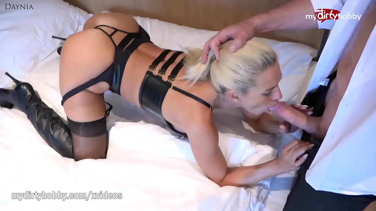 Busty Cheating Wife Creampie