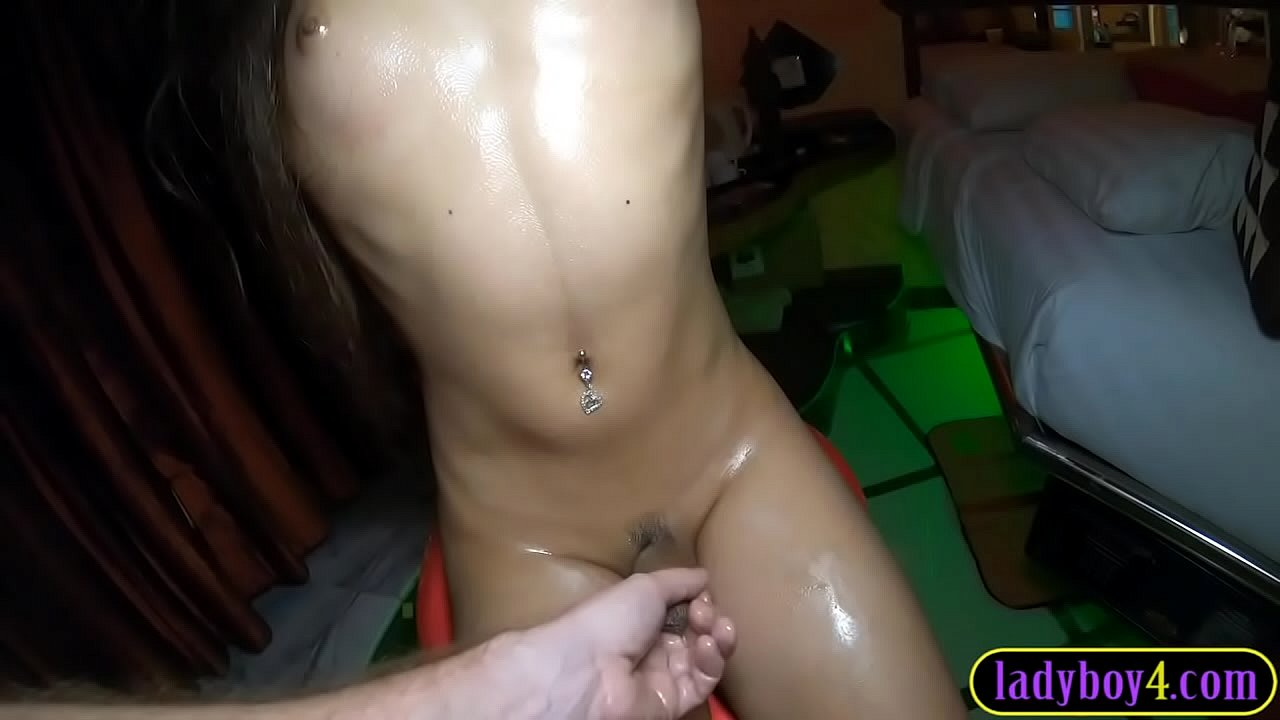 First Time Anal Big Cock