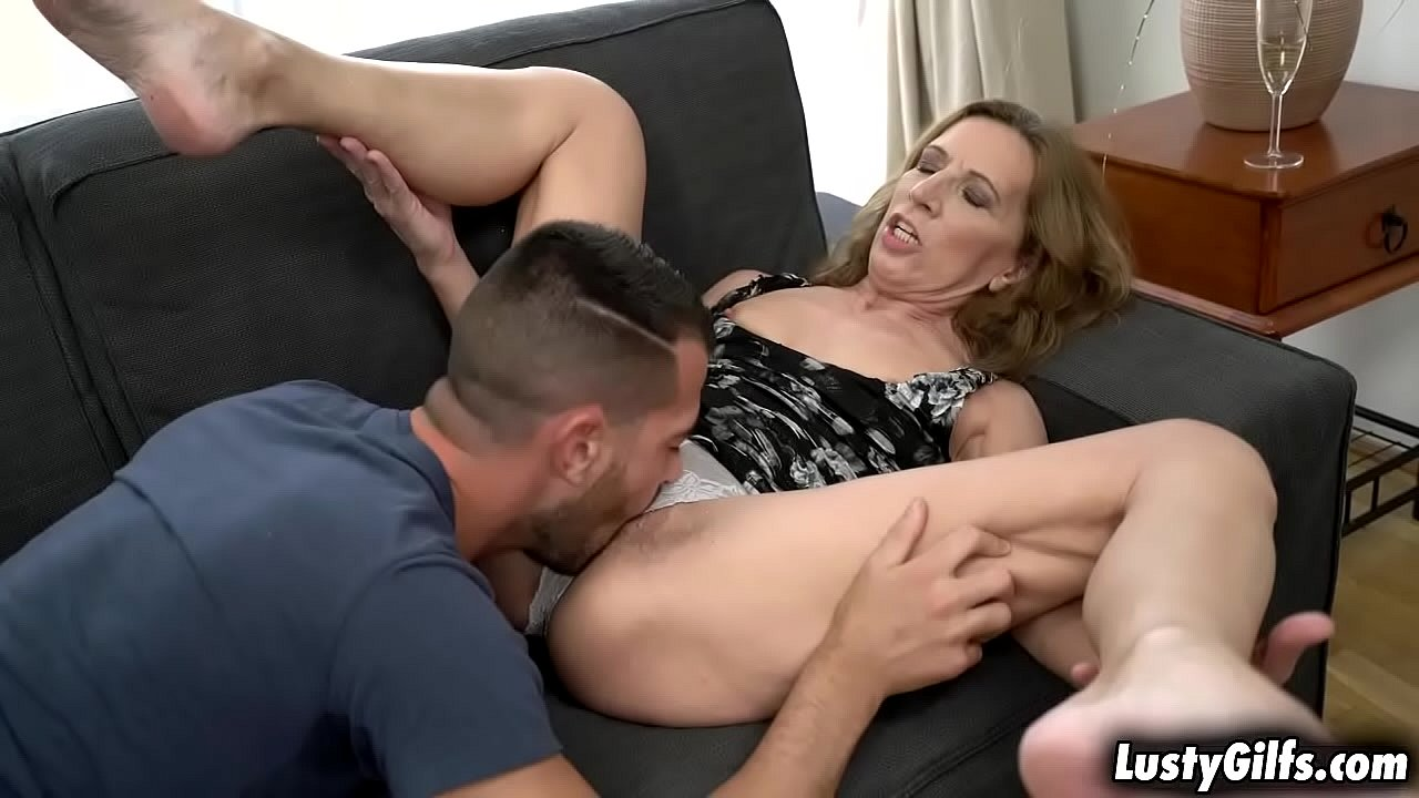 Getting Fucked Her Friend