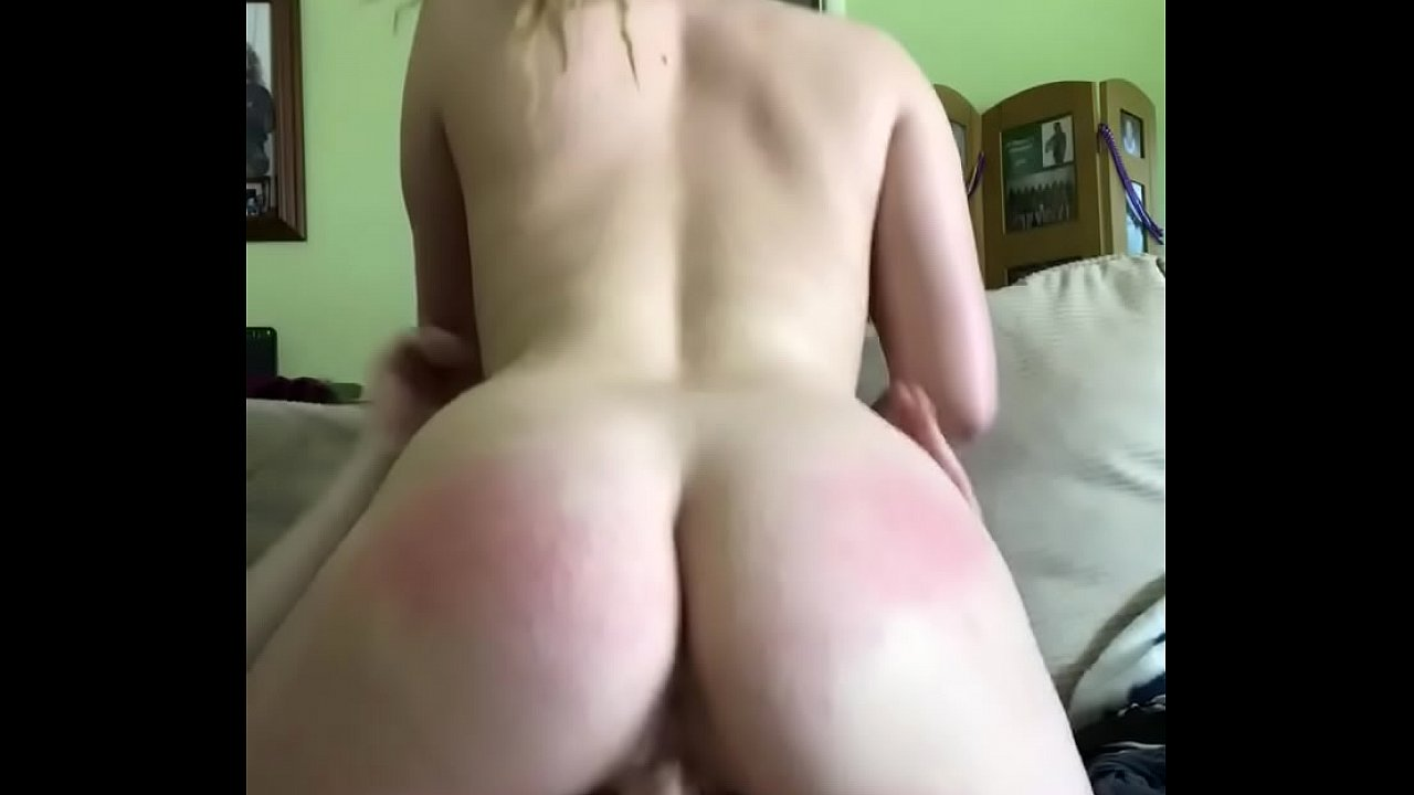 barely legal solo squirt