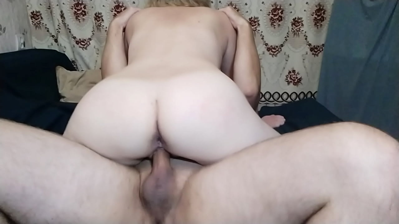 Real Homemade Teen Squirt